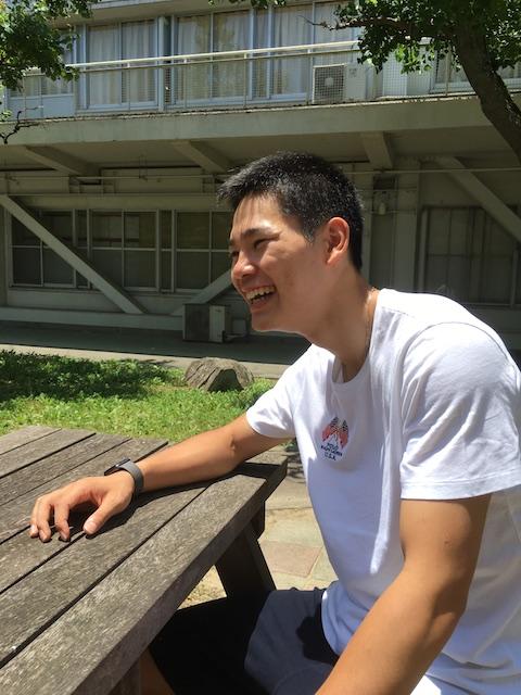 西田有志の画像 p1_33